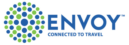 Hippo Express rebrands itself as ENVOY with help from RadonicRodgers