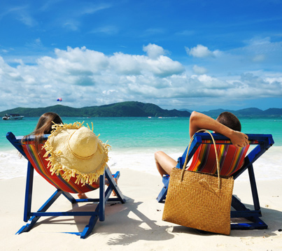 Holiday House, FunSun Vacations extend 2% bonus commission incentive