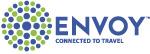 Envoy Networks