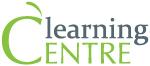 Travelweek Learning Centre