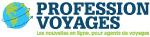 Profession Voyages