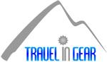 Travel In Gear