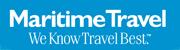 Maritime Travel - Travel Job Vacancy - Travelweek Marketplace