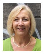 Sue Winiecki