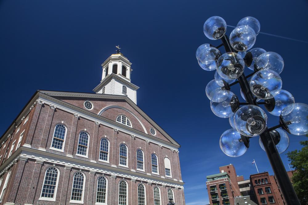Travel Freely - Boston 4