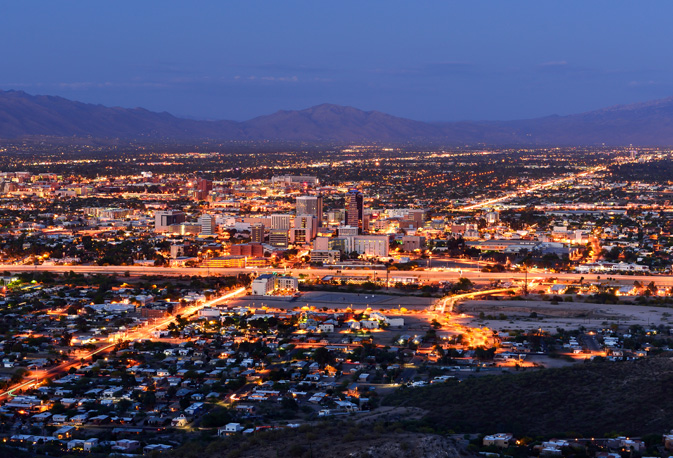 5 Free Things To Do In Tucson From Hiking And Biking To