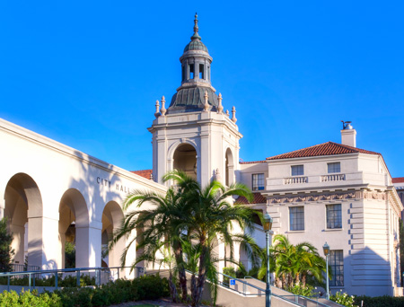 5 Free things to do in Pasadena – From Farmers Markets to Bungalow Heaven