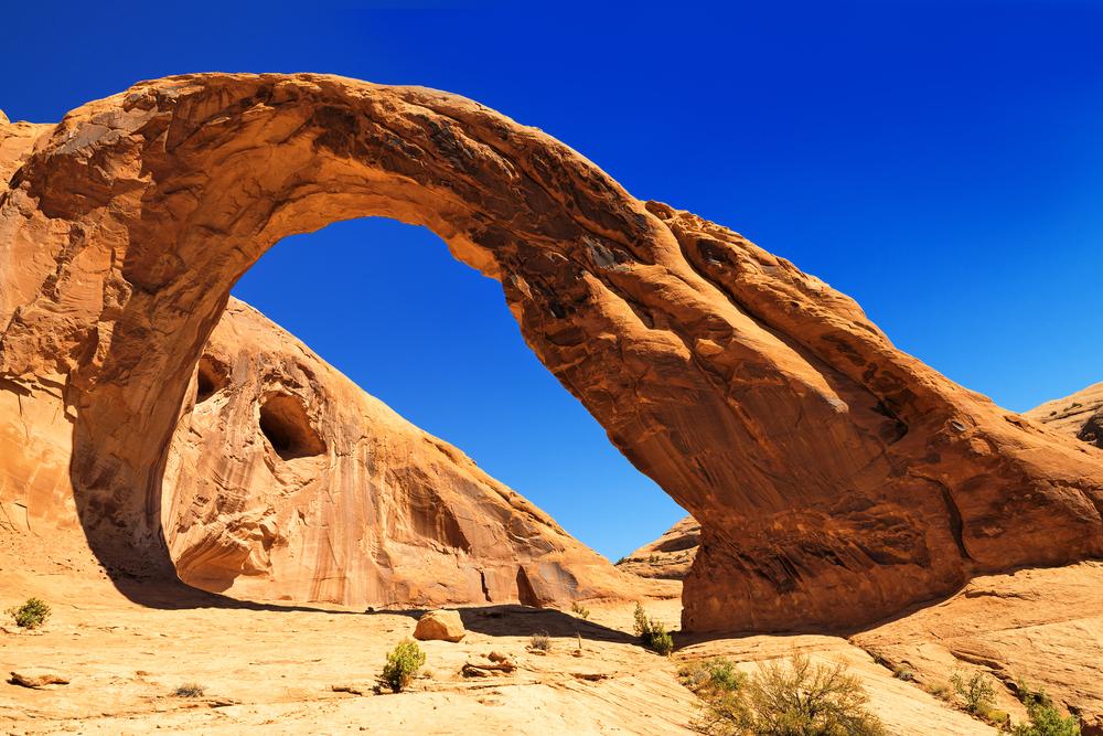 Swingers in moab ut Best 9 Adult Swingers Bar in Moab, UT with Reviews -