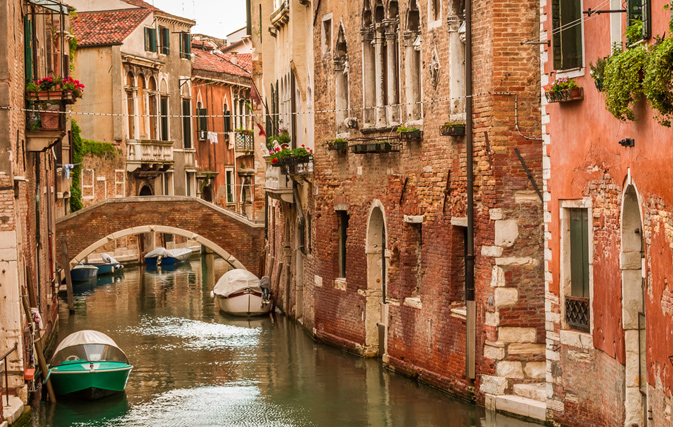 Italy Travel Agent Toronto