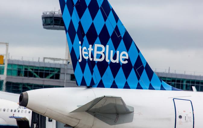Jetblue Travel Agent Jobs