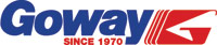 Goway logo - Travel Job Vacancy - Travelweek Marketplace