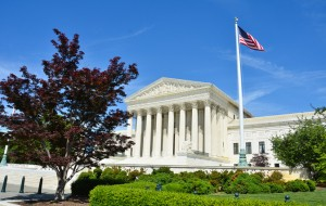 Supreme Court's travel ban ruling should be ready by end of next week