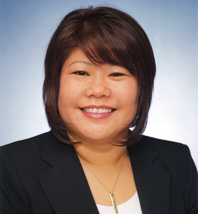 Interview With Ellie Agustin Bdm Outrigger Enterprises Group