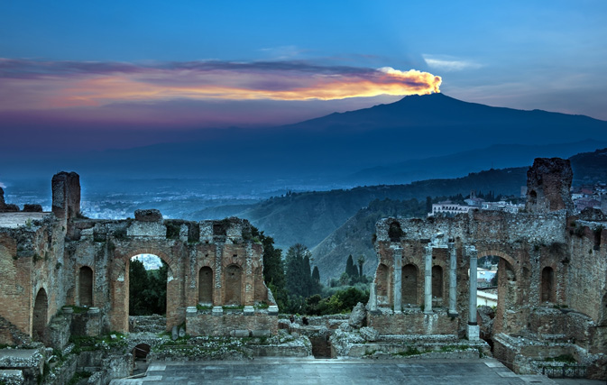 5 free things to see and do in Sicily