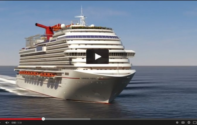 31 Popular What Is Carnival Cruise Lines Newest Ship | Fitbudha.com