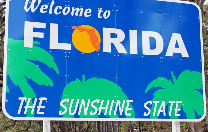 Travel Agencies For Sale In Florida