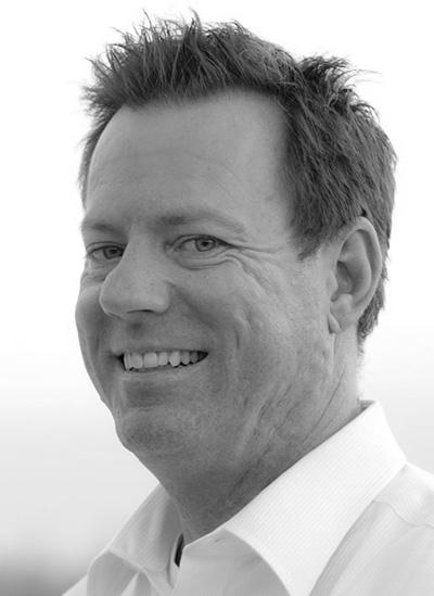 Flight Centre Canada names John Beauvais new President, Greg Dixon named EVP
