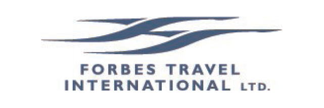 Forbes Travel Vancouver