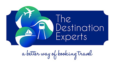 Travel Experts Host Agency