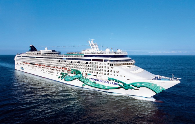 Norwegian Cruise Line S Expanded Canadian Sales Team