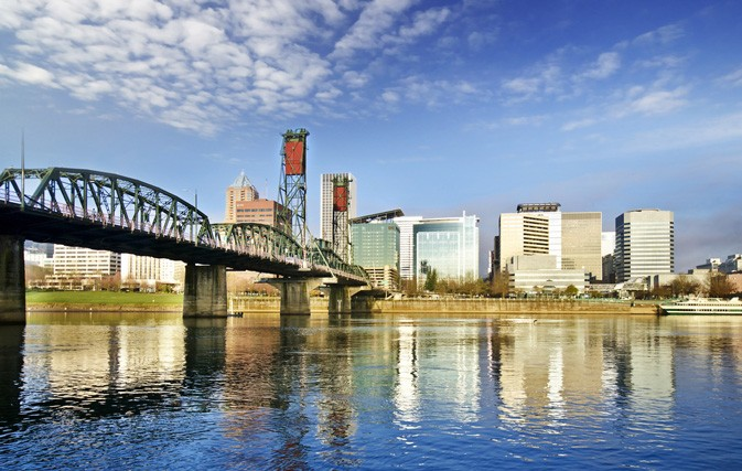 Travel Agent Jobs Portland Oregon