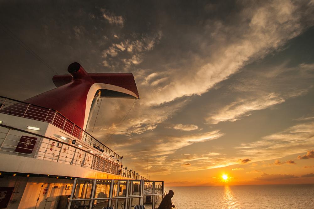 How Fast Does A Cruise Ship Travel Fitbudha Com