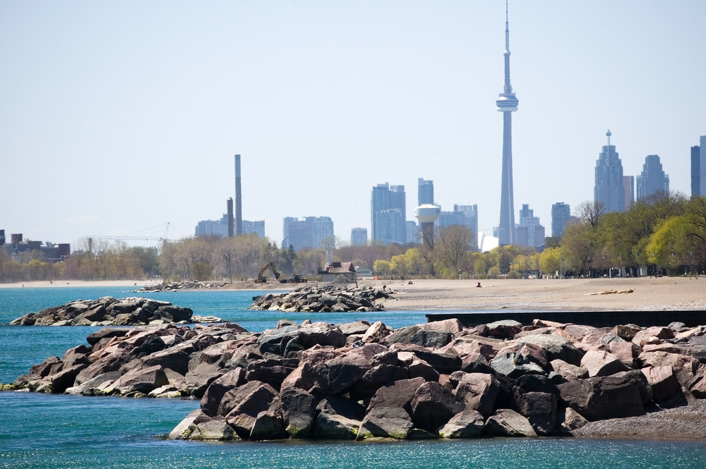 how to become an at home travel agent in ontario