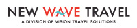 New Wave Travel - Travelweek Marketplace - Travel Jobs in Canada