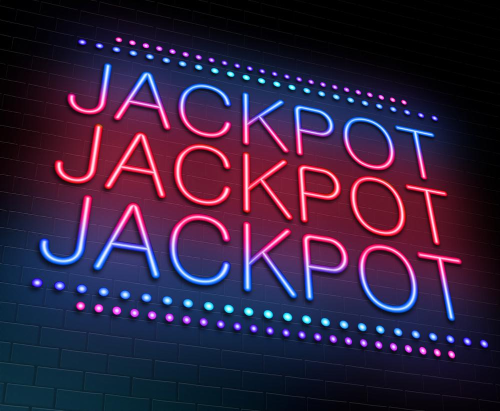Bingo Lotto Jackpot