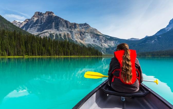 Inbound Tour Operators Canada