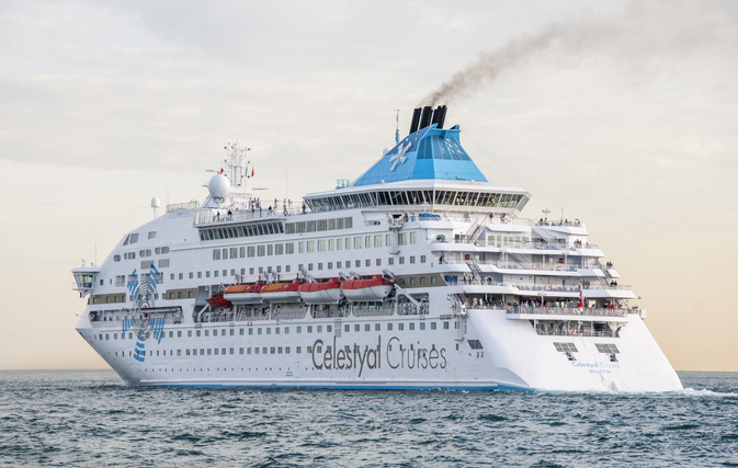 http://www.travelweek.ca/wp-content/uploads/2015/07/07.08_news_Celestyal-Cruises.jpg