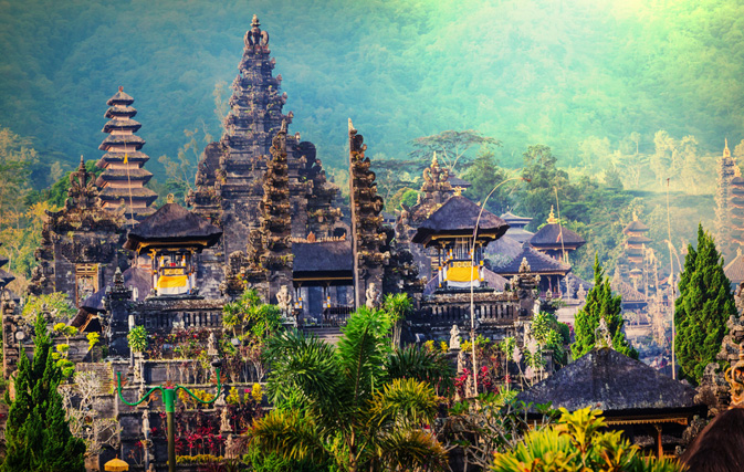 Goway Offers Bali Vacation For Under 2 000