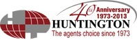 Huntingon Travel Job Vacancy