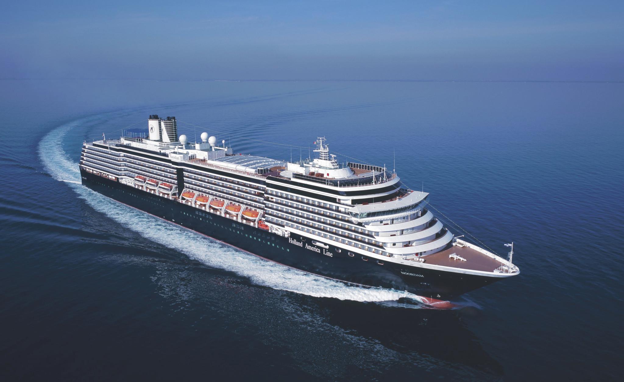 Cruise Ship Auditions Fitbudha Com