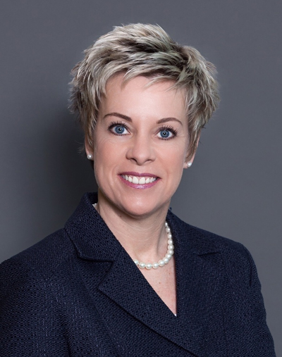 Dana Gain