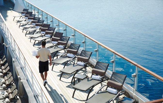 Image result for seabourn vancouver