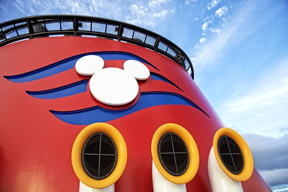 Disney Cruise Line Travel Agent Number