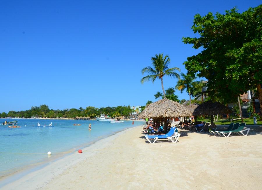 Travel Agent Rates Miami Beach