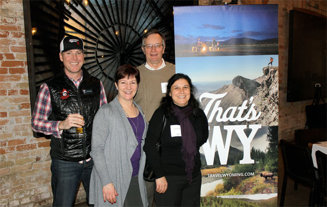Reasons you need to consider Wyoming for your clients