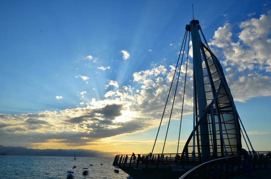 Exploring Puerto Vallarta: Five new hotels