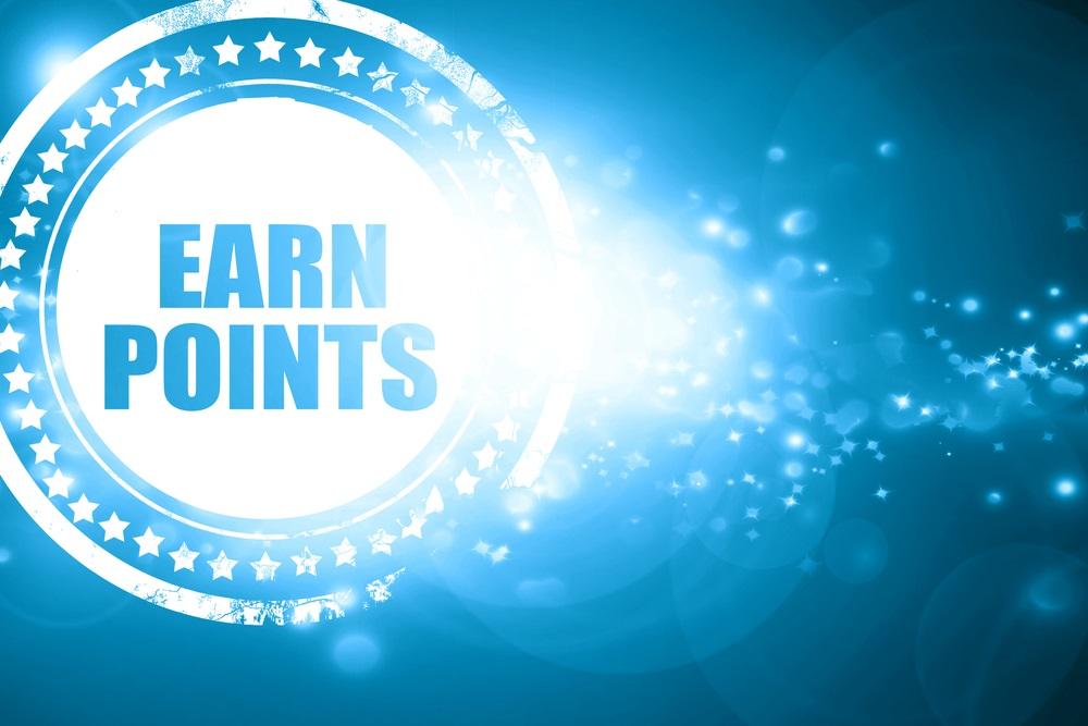 Earn Double The Points Via Travelbrands Access Until June