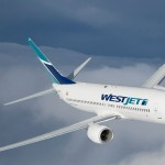 WestJet to launch new service between Hamilton and Las Vegas