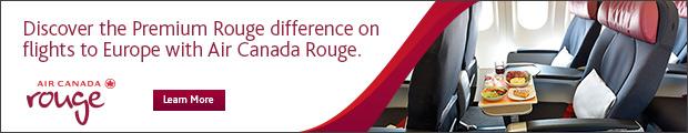 AC_CA_Premium_Rouge_New_Routes_JPEG_620x120_EN_080816_1141378