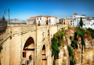 Quality Travel's Spain fams kick off 2018