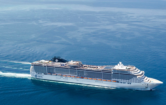 Deal Alert MSC Cruises Sweetens Its For Caribbean Cruise - Caribbean cruises deals