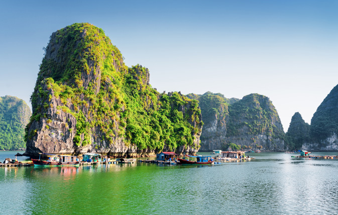Travel for Good with Intrepid Travel on Real Food Vietnam - Travelweek