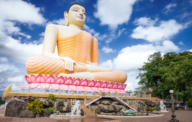 Collette debuts two new Exploration tours in Sri Lanka & Vietnam - Travelweek