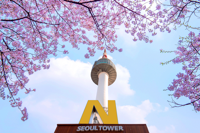 Selling Seoul: Travel Agent Tips for South Korea