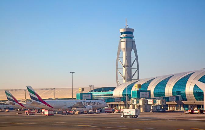 Hour Travel Agent Dubai