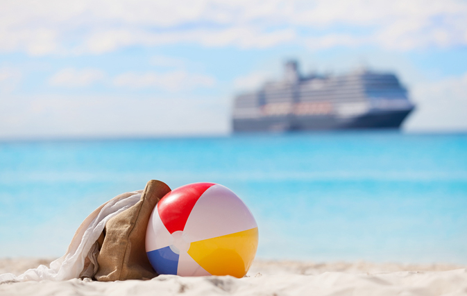 Commission On CruiseAir Bookings With Air Canada Vacations - Canada vacations